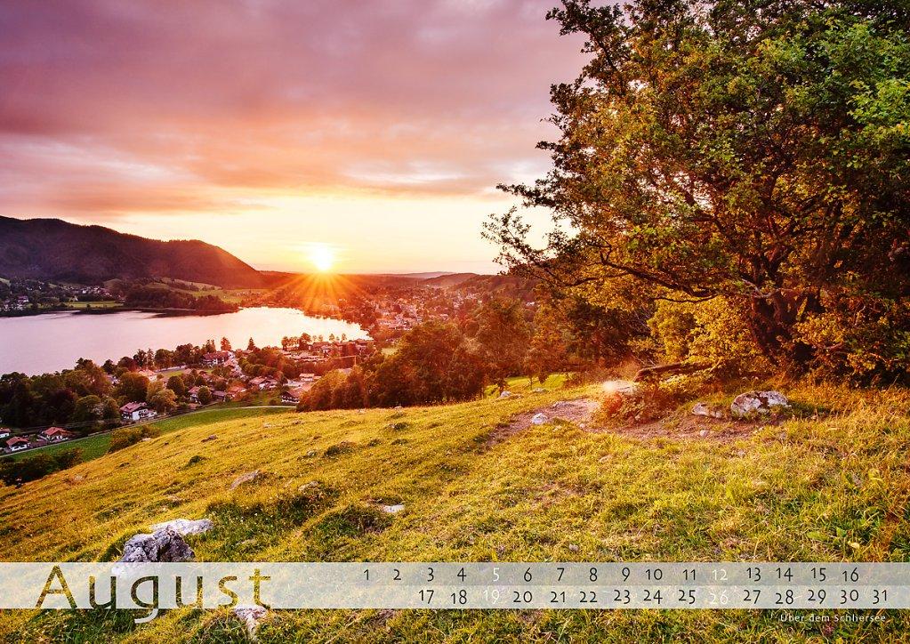 kalender-3.jpg